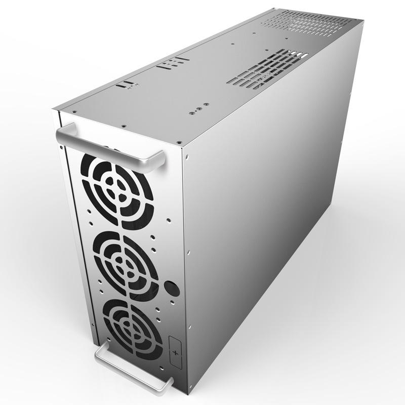 Geriausios kasybos pagrindinės plokštės: geriausios pagrindinės plokštės Bitcoin, Ethereum ir kt